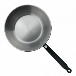 Sauteuse Kolstål 32 cm