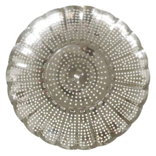 Ånginsats Ø14-22 cm