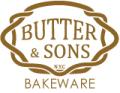 Butter & Sons