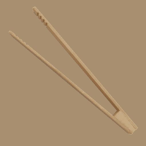 Trätång 22 cm