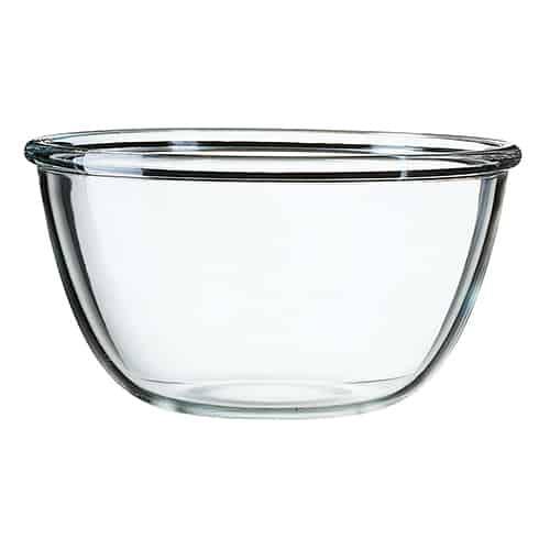 Pyrex Glasskål 3 Liter