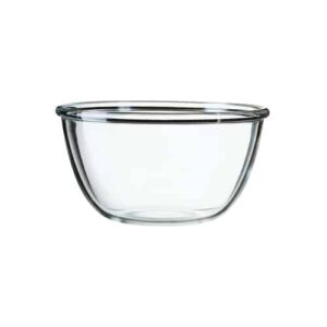Pyrex Glasskål 1 Liter