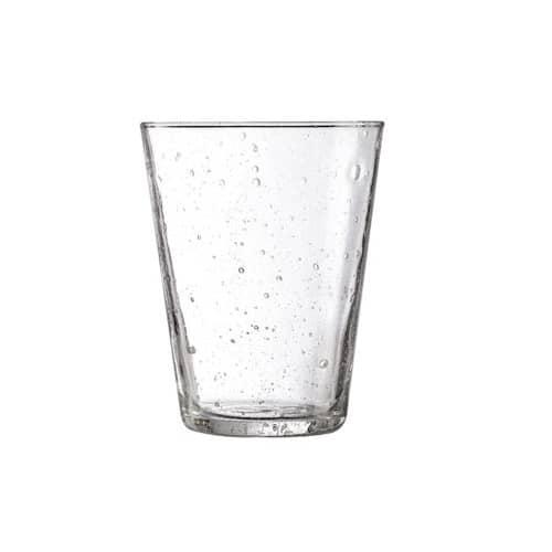 Dricksglas 36 cl