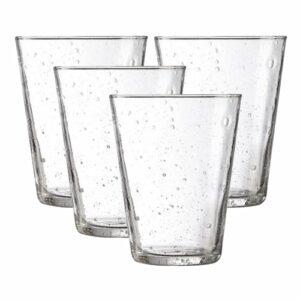 Dricksglas 36 cl - 4st