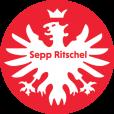 Sepp Ritschel – Köksredskap