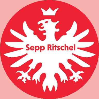 Sepp Ritschel - Köksredskap