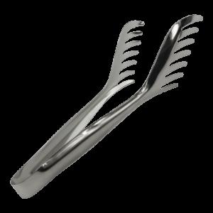 Rostfri Pastatång 24 cm