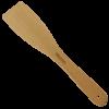 Stekspade Trä 30 cm Slät