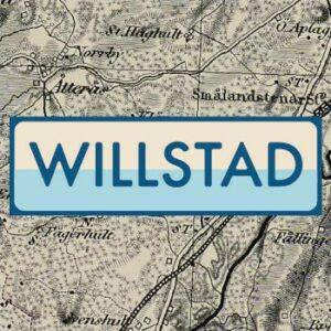 Willstad - Hantverk & Tradition