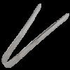Rostfri Kökstång 20 cm