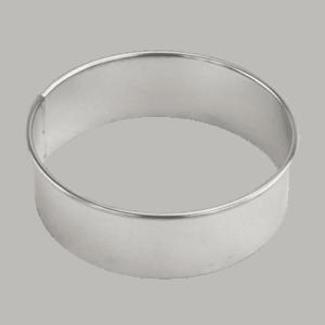 Kakmått 7 cm