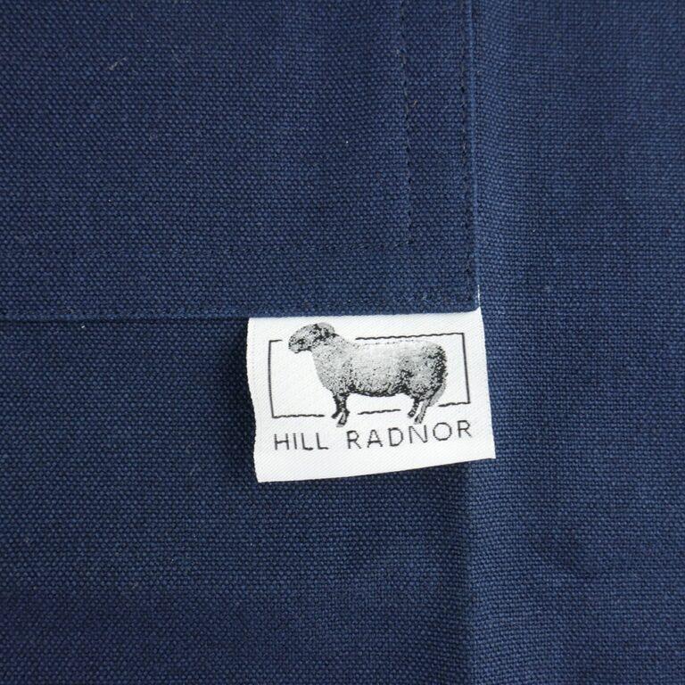 Hill Radnor