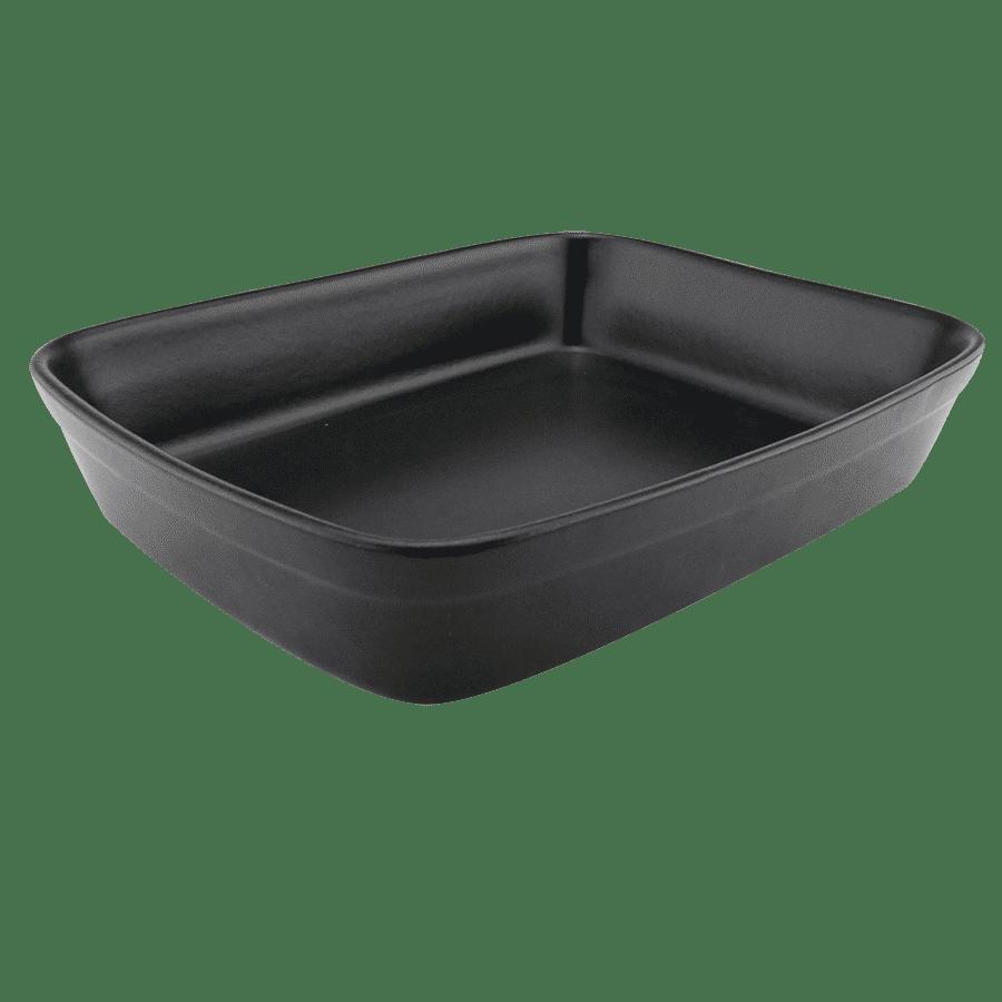 Ugnsform 31cm Kulla Keramik Höganäs